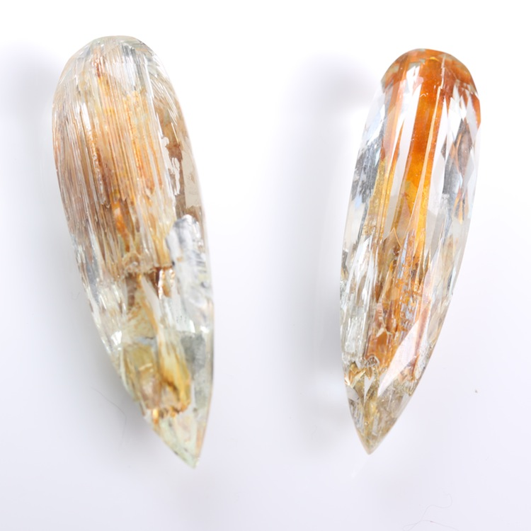 Beryl_Faceted_with_Inclusions