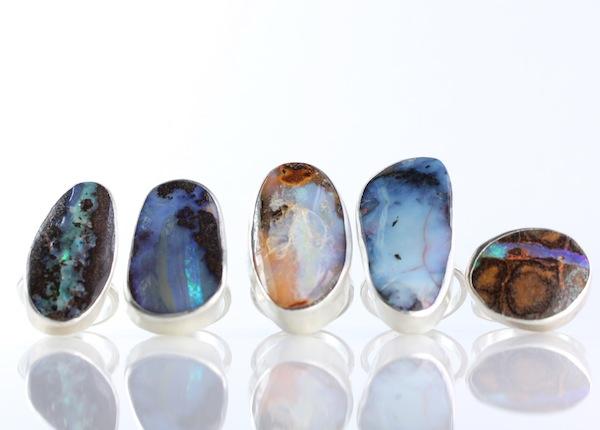 Boulder_Opal_Rings_2016