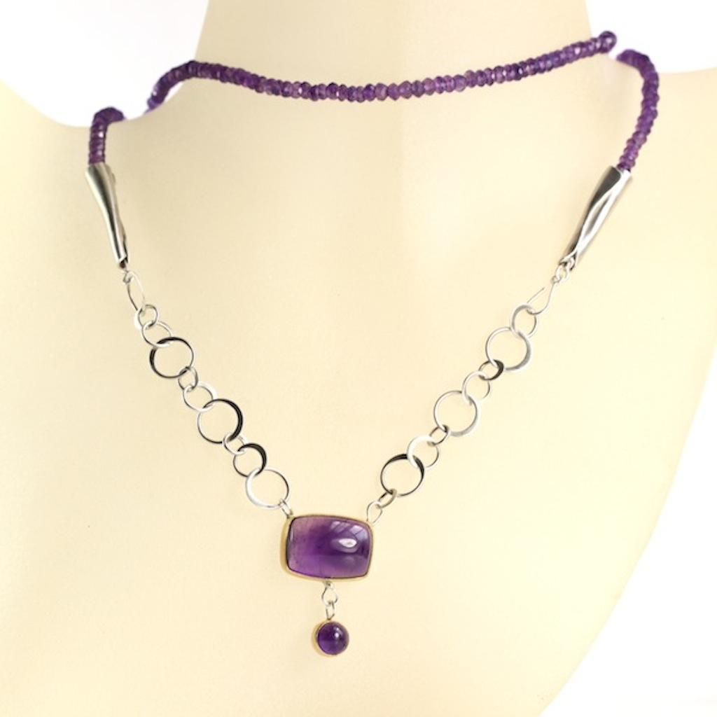 Purple_One_Necklace_1-2016