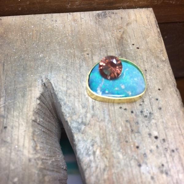 opal-sunstone-on-benchpin