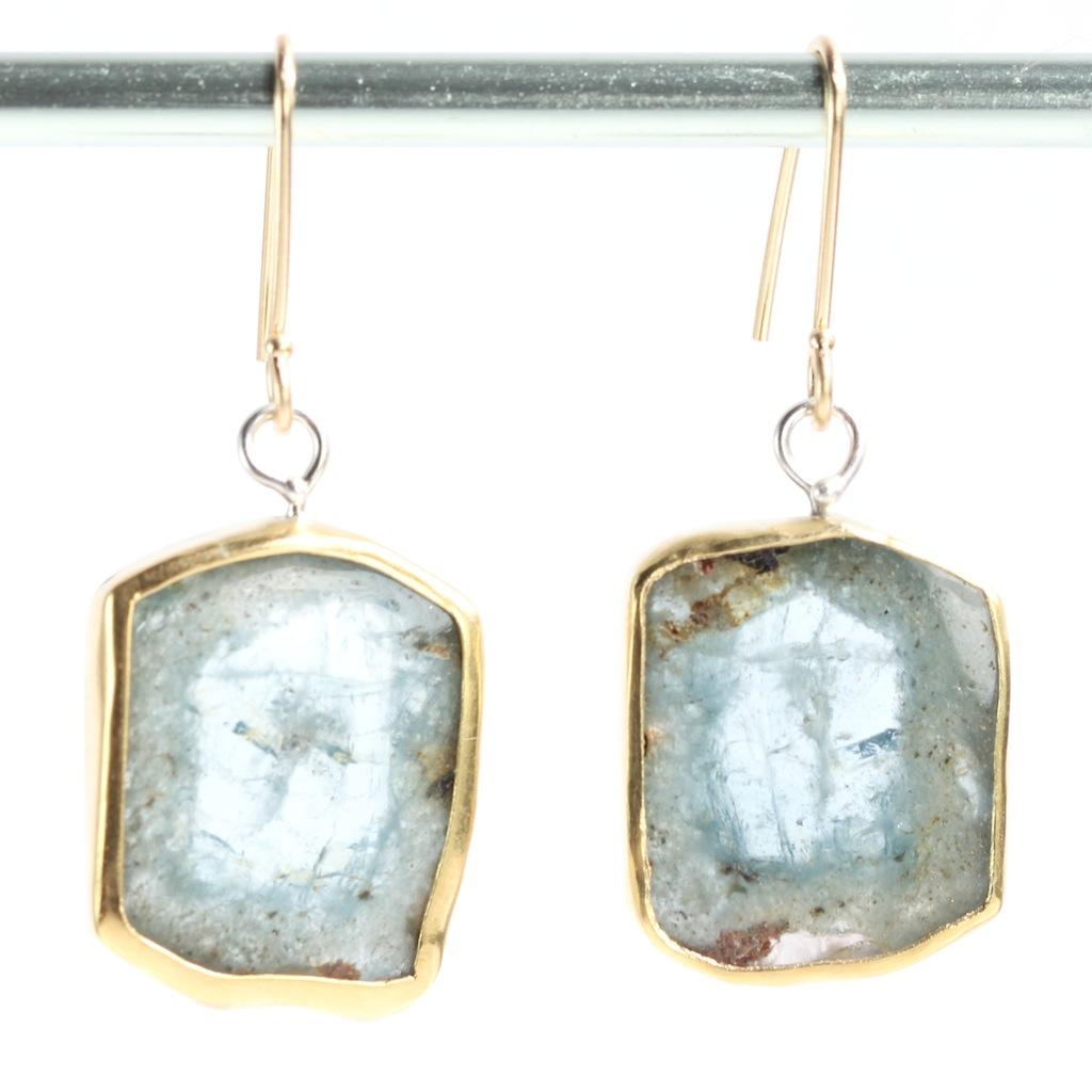 aquamarine_crystal_slice_earrings-2017