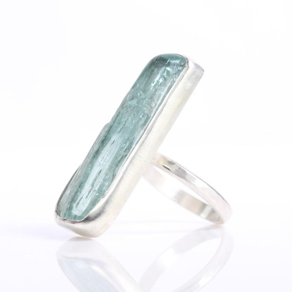 aquamarine_polished_raw_crystal_ring_2017