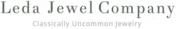 ledajewelco Mobile Logo