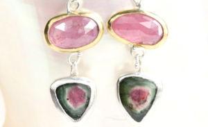 Leda Jewel Company