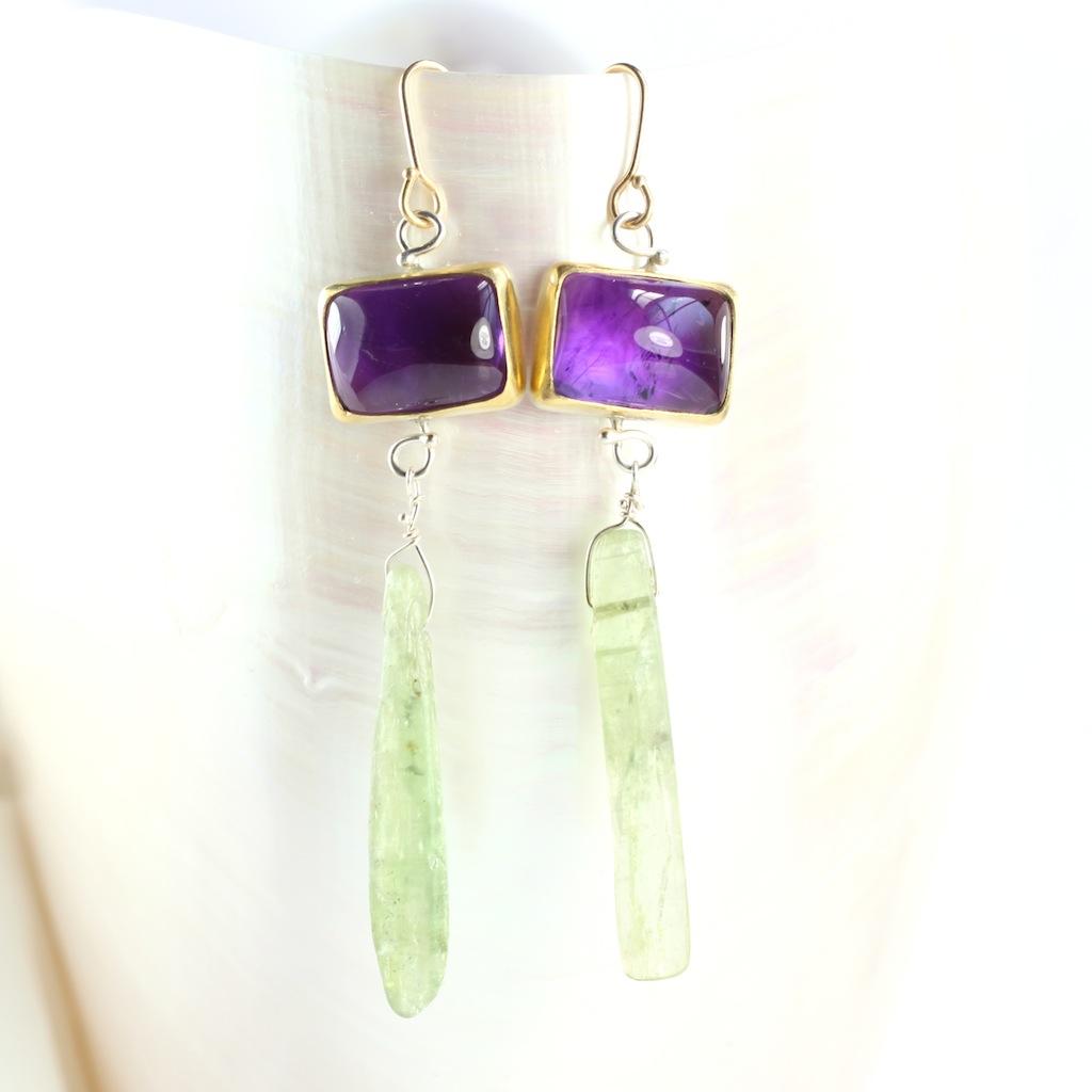 Purple_One_Earrings_1-2016